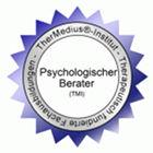 Psychologischer Berater (TMI)